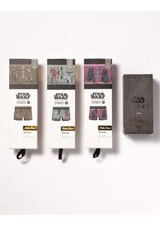 Stance Star Wars Boxer Briefs