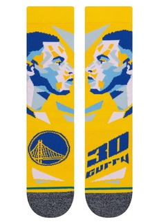 Stance Stephen Curry Profiler Socks