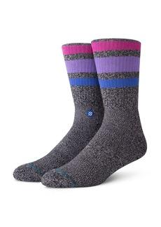Stance Striped Socks