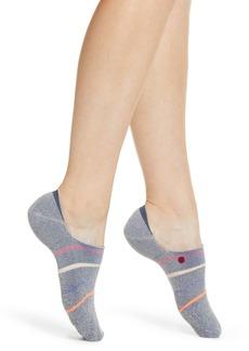 Stance Sundown No-Show Socks