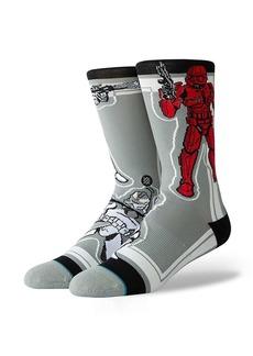 Stance SW Storm Trooper Sock