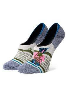 Stance Sybil No-Show Socks