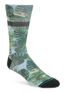 Stance Taracoles Socks