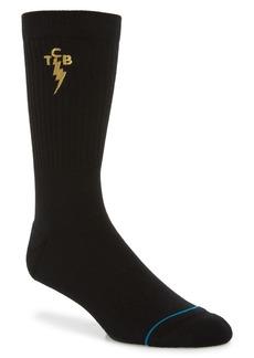 Stance TCB Socks