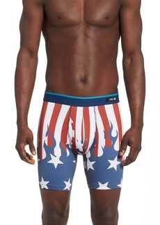 Stance The Brave Boxer Briefs
