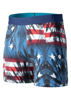 Stance The Fourth Boxer Briefs