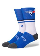 Stance Toronto Blue Jays Socks