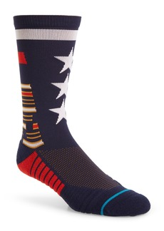 Stance Tribute Crew Socks