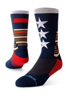 Stance Tribute Crew Socks