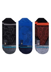 Stance Triton Assorted 3-Pack Socks