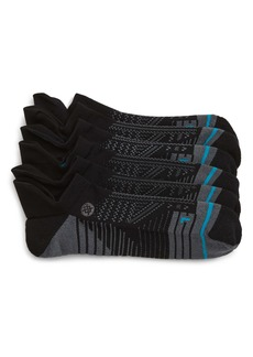 Stance Uncommon Run Tab 3-Pack Training Socks