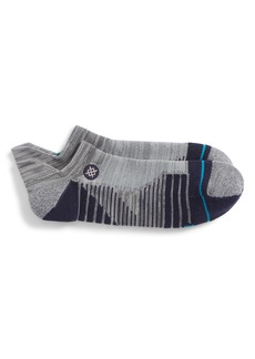 Stance Uncommon Solids Tab Socks