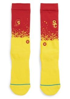 Stance USC Dip Socks