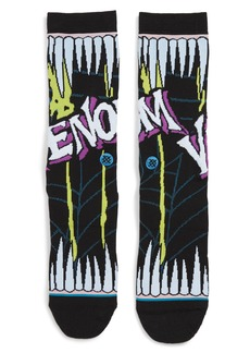 Stance Venom Graphic Socks