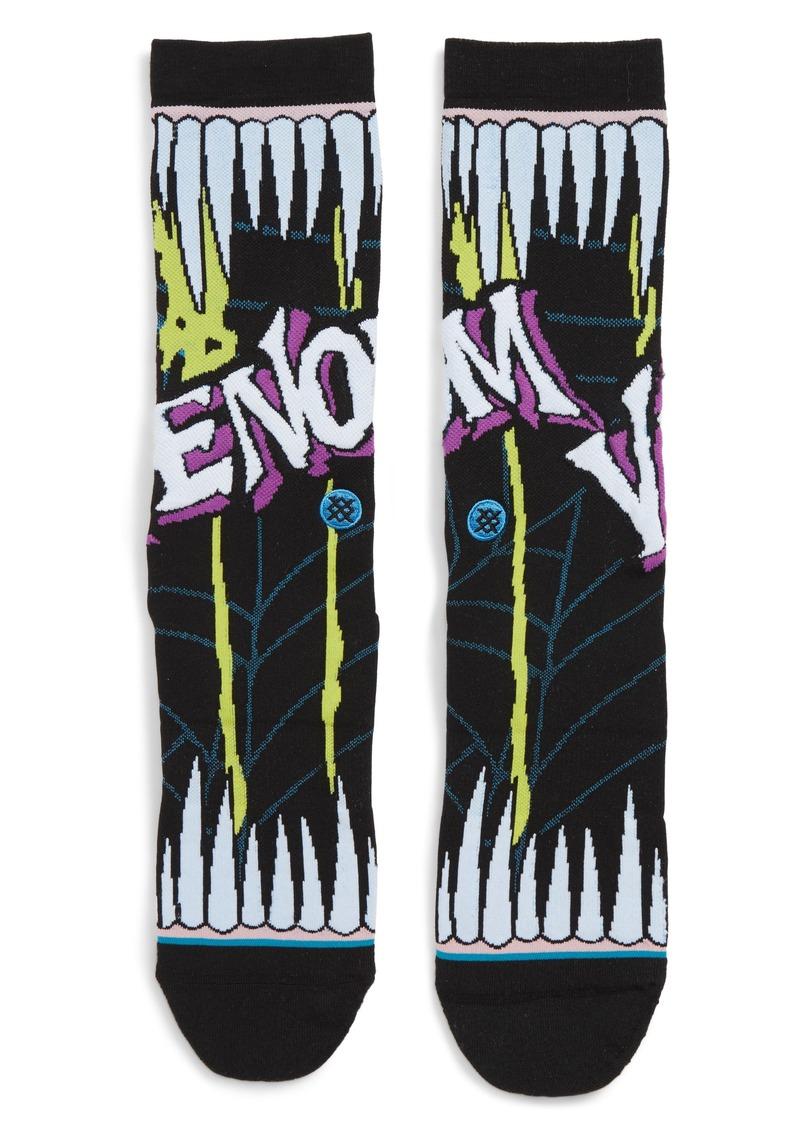 Stance Venom Graphic Socks