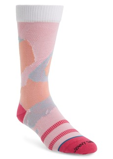 Stance Wearing The Hues Socks