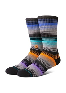 Stance Williamson Socks