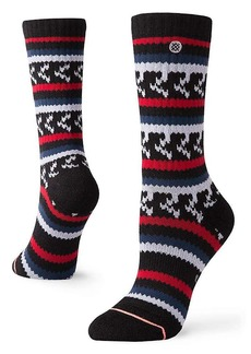 Stance Women's Cimarron Outdoor Sock