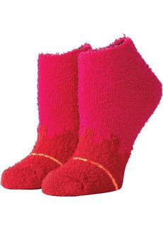Stance Women's Digi Cozy Sock
