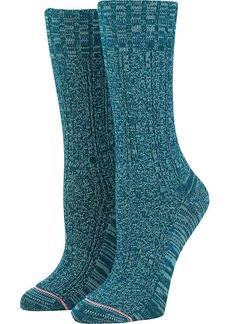Stance Women's Frio Sock