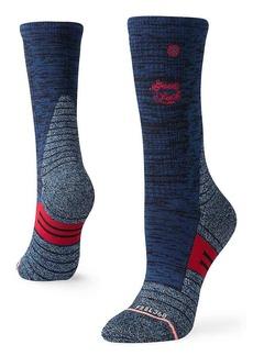 Stance Women's Good Luck Trek Sock