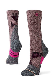 Stance Women's Granite Trek
