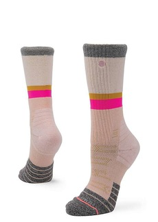 Stance Women's Klamath Hike Sock