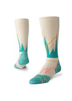 Stance Women's Off-Piste Sock