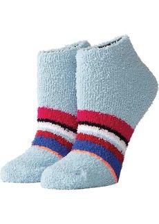 Stance Women's Snowed In Cozy Sock