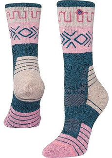 Stance Women's Timber Sock