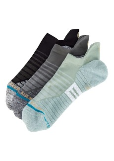 Stance Versa Tab Socks 3-Pack