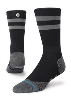 Women's Stance Run Light Crew Socks