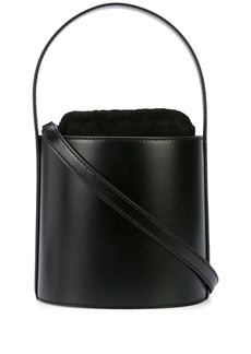 STAUD Bisset shoulder bag