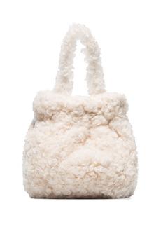 STAUD Grace bucket bag