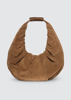 STAUD Large Soft Moon Bag - ONE SIZE FITS ALL