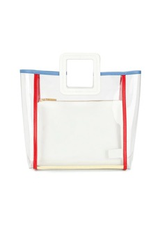 STAUD Shirley framed bag
