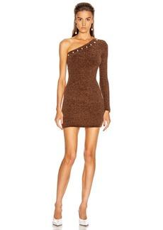 Staud Lindsey Dress