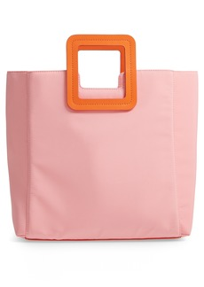 STAUD Shirley Nylon Tote