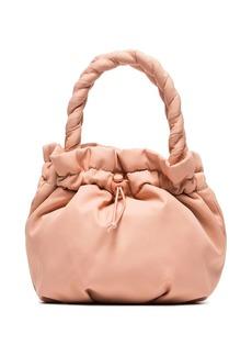 STAUD Stella top handle bag