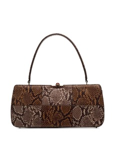 STAUD Whitney shoulder bag
