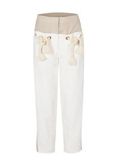 Stella McCartney Amanda pants