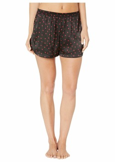 Stella McCartney Betty Twinkling Shorts