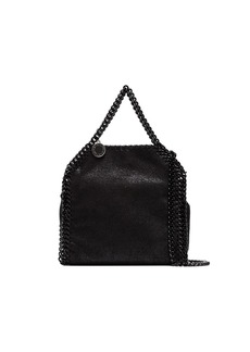 Stella McCartney mini Falabella shoulder bag