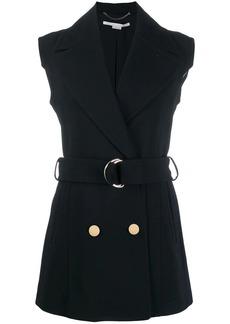Stella McCartney Bruce waistcoat