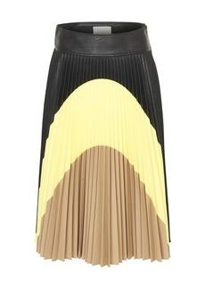 Stella McCartney Carmen skirt
