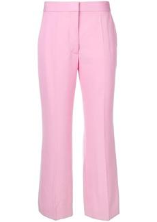 Stella McCartney Charlie trousers