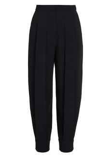 Stella McCartney Chelsea Trousers Ankle Trousers