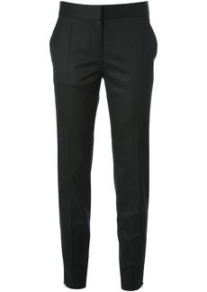 Stella McCartney cigarette trousers