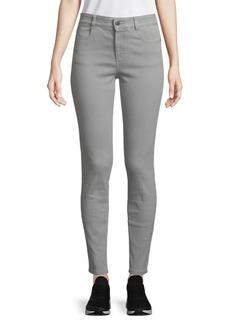 Stella McCartney Classic Skinny Jeans