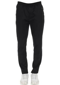 Stella McCartney Cotton Piet Pants